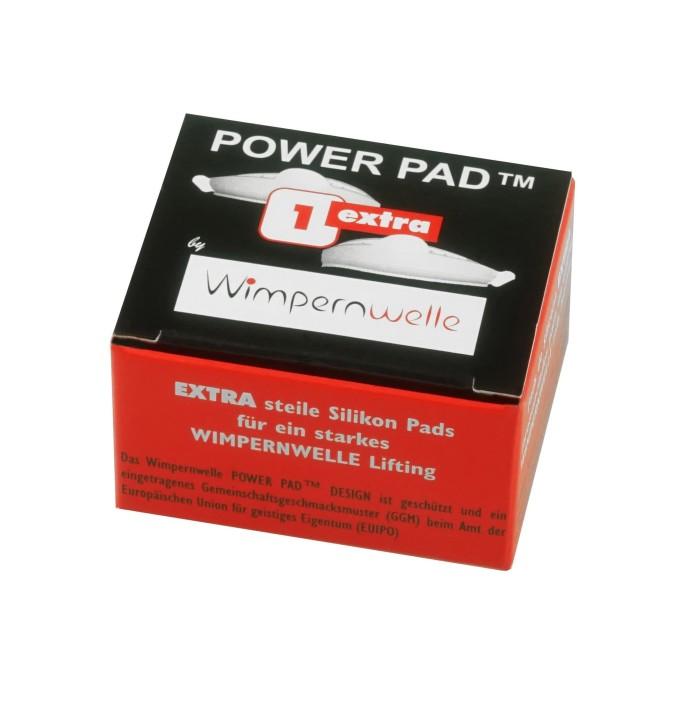Power Pads XS