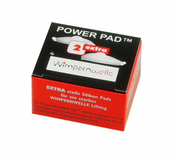 Power Pads S