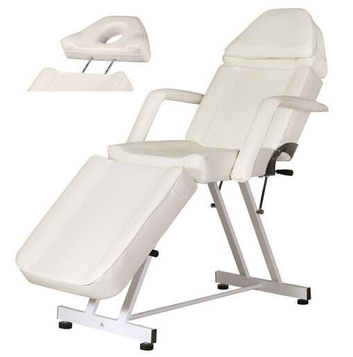 Kosmetikliege Relax Comfort