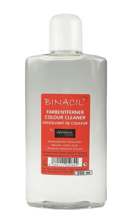 Binacil Farbentfener 200 ml