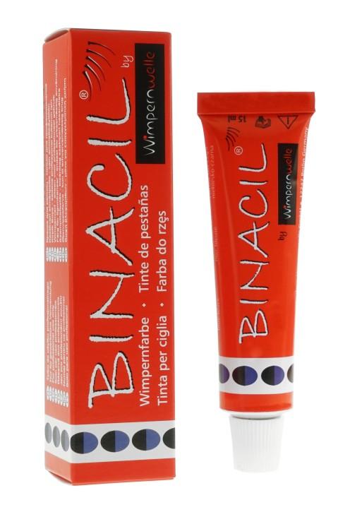 Binacil blauschwarz 15 ml