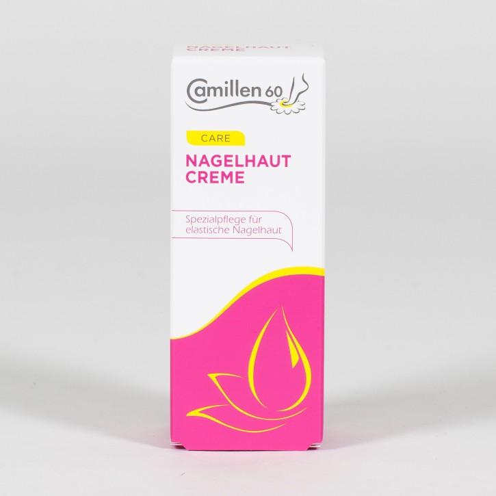 Camillen 60 Nagelhautcreme 30 ml