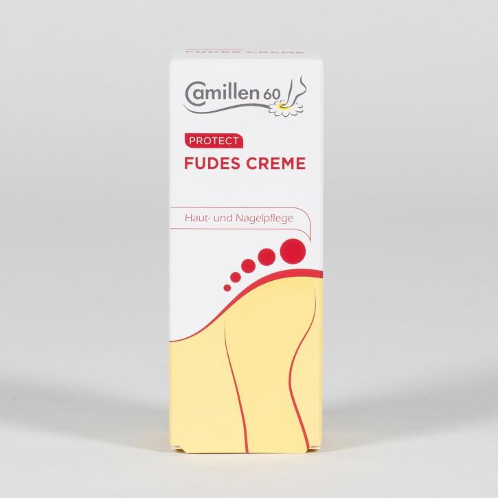 Camillen 60 Fudes Creme 30 ml