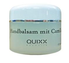 QUIXX Handbalsam
