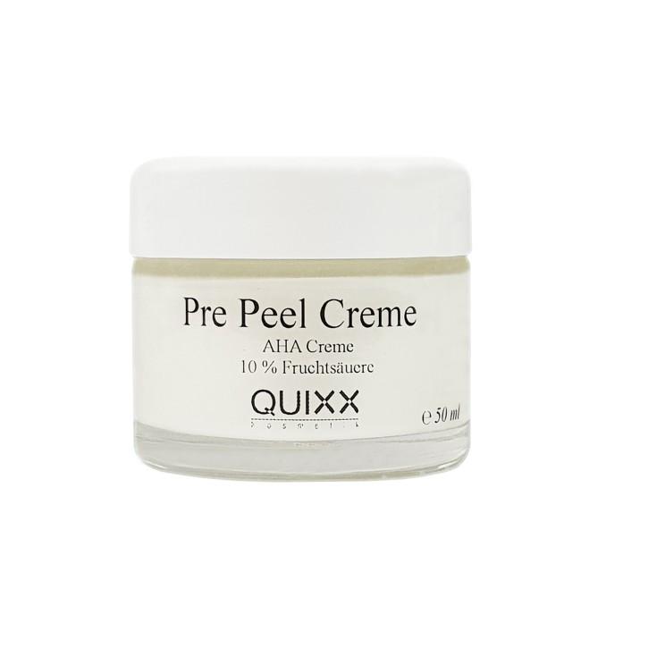 Pre Peel Creme