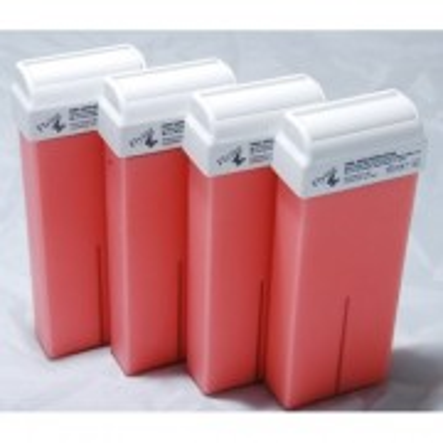 Wachspatrone L 100 ml